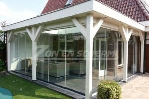 beste merken zonwering en raamdecoratie