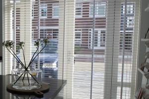 Houten Woning Ideeen : Raamdecoratie ideeën & inspiratie