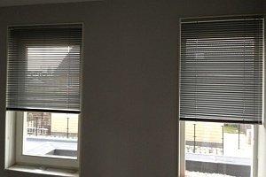 raamdecoratie idee235n amp inspiratie